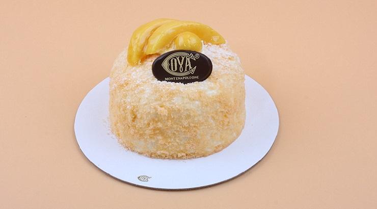 COVA品牌图1