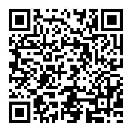 1507722346617539.jpg
