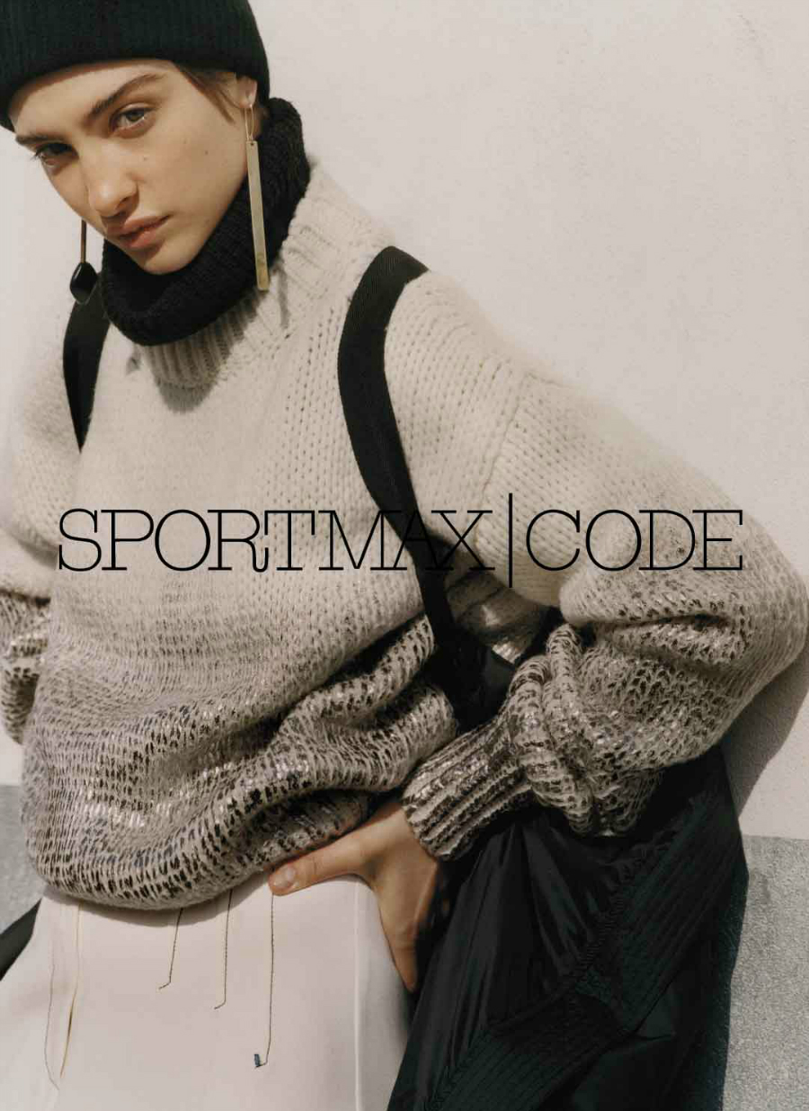 sportmax code LCD_meitu_1