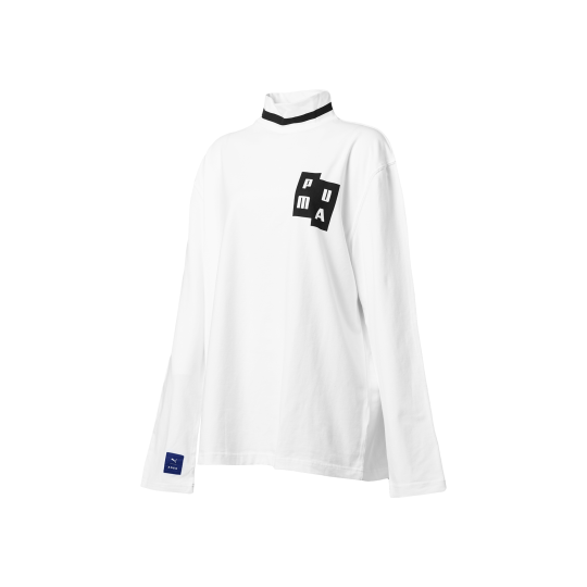 PUMA X ADER ERROR 男女同款长袖T恤.png