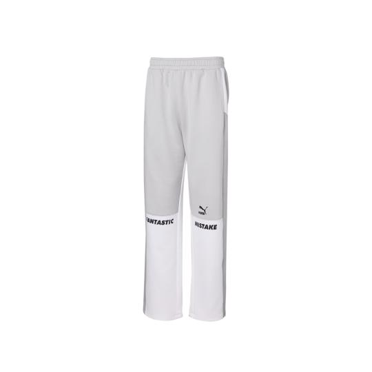 PUMA X ADER ERROR 运动裤.png
