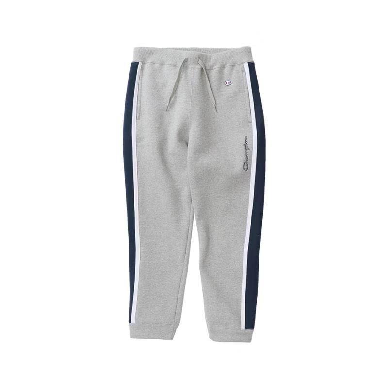 运动裤.jpg